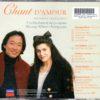Cecilia Bartoli – Chant d'Amour002