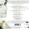 Cecilia Bartoli – Maria002
