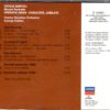 Cecilia Bartoli – Mozart Portraits002
