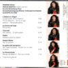 Cecilia Bartoli – Rossini Arias002