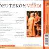 Cristina Deutekom – Verdi002
