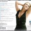 Diana Damrau – Arie di Bravura002