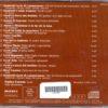 Enrico Caruso – Duets & ensembles002