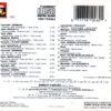 Enrico Caruso – Opera arias & songs002
