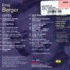 Erna Berger – The Singers Series002