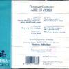 Fiorenza Cossotto – Arie di Verdi002