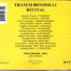 Franco Bonisolli – Live Recital002