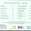 Franco Bonisolli – My Way002