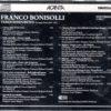 Franco Bonisolli – Verdi Favorites002