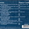 Franco Corelli – An evening with002
