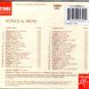 Franco Corelli – Songs & arias002