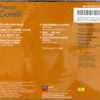 Franco Corelli – The Singers Series002