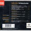 Franco Corelli – The Unkown recordings002