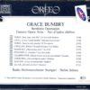 Grace Bumbry – Famous opera arias002