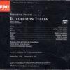 Il Turco in Italia – Callas Rossi-Lemeni002