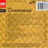 José Carreras – Heroes002