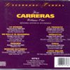 José Carreras – Legendary tenors002
