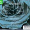 José Carreras – The Best of002