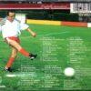 José Carreras – The Great002