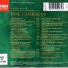 José Carreras – The Very Best of002