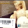 Joyce DiDonato – Rossini002