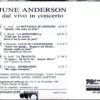 June Anderson – Live in concert002