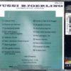 Jussi Bjoerling – Operatic arias002