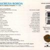 Lucrezia Borgia – Caballe Kraus002