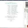 Lucrezia Borgia – Sutherland Aragall002
