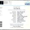 Macbeth – Callas Mascherini002