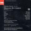 Madama Butterfly – Callas Gedda002