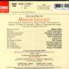 Manon Lescaut – Callas Di Stefano002