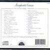 Margherita Carosio – Early recordings002