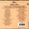 Maria Callas – 1957 Athens concert002