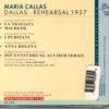 Maria Callas – Dallas rehearsals002