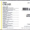 Maria Callas – In concert002
