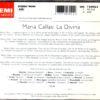 Maria Callas – La Divina 002