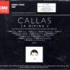 Maria Callas – La Divina 2002