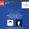 Maria Callas – La Divina 3002