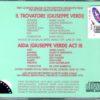 Maria Callas – Trovatore Aida Live Excerpts002