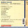 Maria Callas – Wagner & Ah! Perfido002