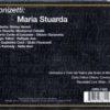 Maria Stuarda – Caballé Verrett002