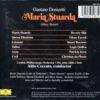 Maria Stuarda – Sills Farrell002