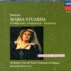 Maria Stuarda – Sutherland Pavarotti001