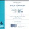 Maria de Rudenz – Ricciarelli Nucci002