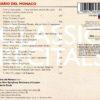 Mario del Monaco – Great tenor arias002