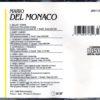 Mario del Monaco – In concert002