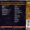Montserrat Caballé 2 – The Art of002