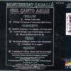 Montserrat Caballé – Bel Canto Arias002