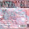 Montserrat Caballé – Dreams & Memories002